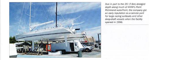 ProfessionalBoatBuilder5