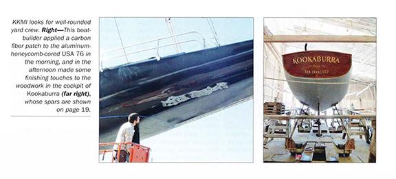ProfessionalBoatbuilder-sm-17