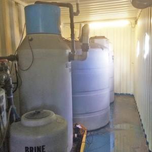 SafetyEquipment2