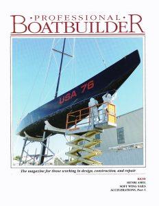 ProfessionalBoatbuilder1