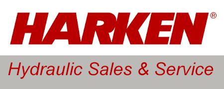 HarkenS&S