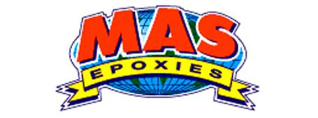 MasEpoxy