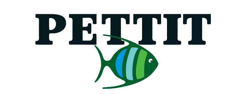 Pettit Marine Paint Logo