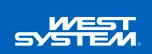 WestSystem