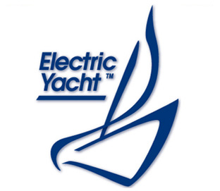 ElectricYachts